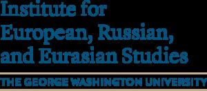 IERES logo