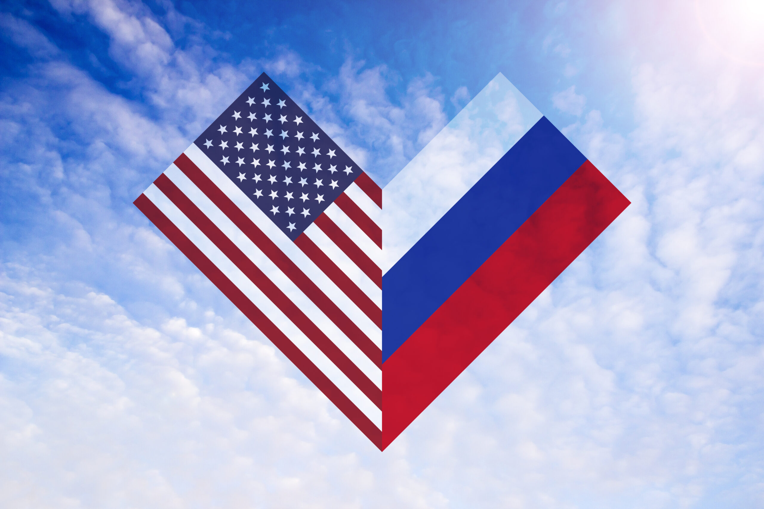 Marlene Laruelle – Russian and American Far Right Connections: Confluence, Not Influence