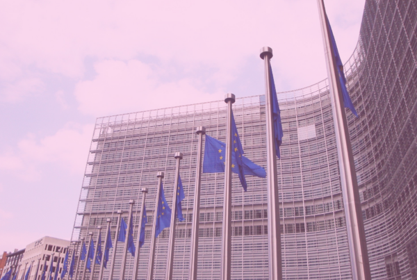 European Commission https://pixabay.com/photos/eu-european-commission-brussels-1232430/ Photo is free to use through Pixabay. No citation is required