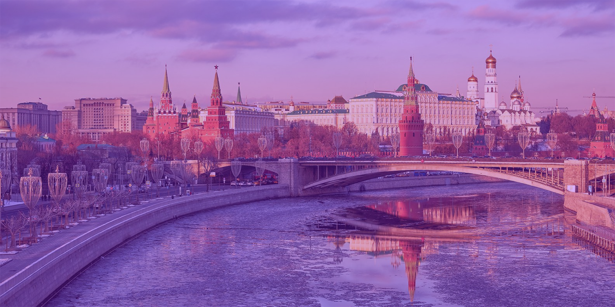 Maria Snegovaya – Conservative Turn in Eastern Europe: Political Conservatism in Russia