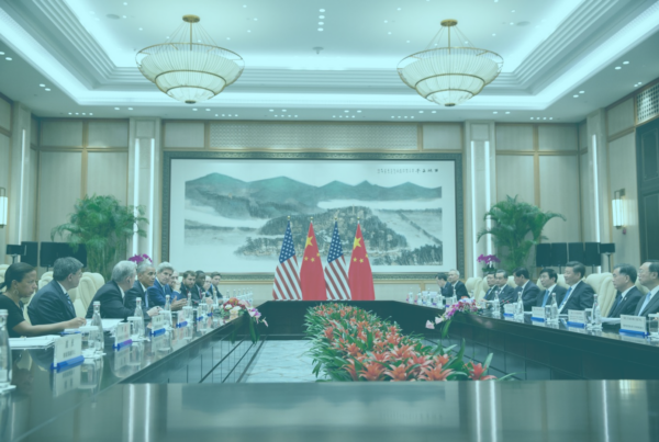 Obama Jinping 2016 G20 https://commons.wikimedia.org/wiki/File:Barack_Obama_and_Xi_Jinping_meeting_on_2016_G20_Summit.jpg Photo is in the public domain. No citation is required
