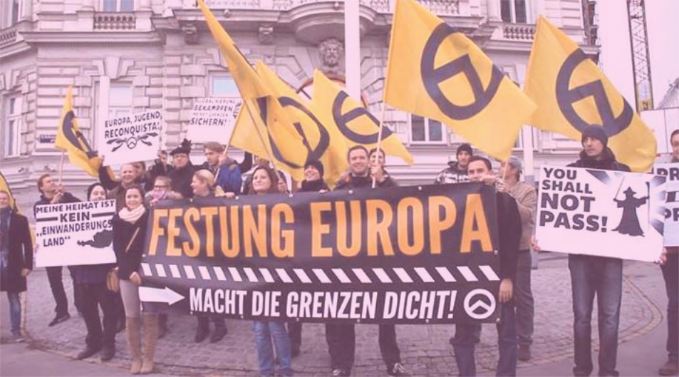 Daniel Oesch – Explaining Workers' Support for Right-Wing Populist Parties in Western Europe: Evidence from Austria, Belgium, France, Norway, and Switzerland