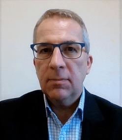 David Lewis on Carl Schmitt and Russian conservatism