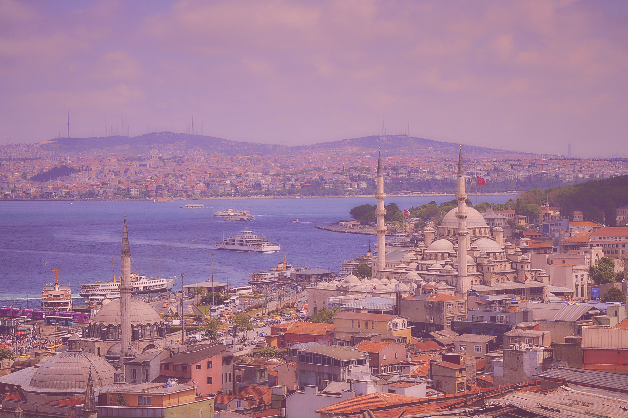 Gülçin Balamir Coşkun – Media capture strategies in new authoritarian states: the case of Turkey