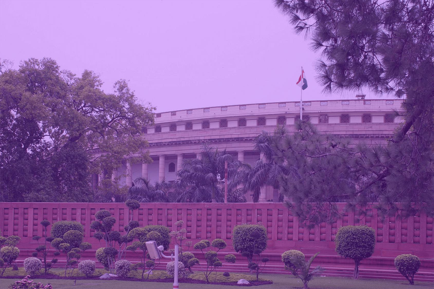 Rahul Mukherji – Covid vs. Democracy: India's Illiberal Remedy