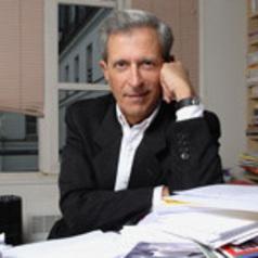 Samy Cohen on Israel's illiberal governance
