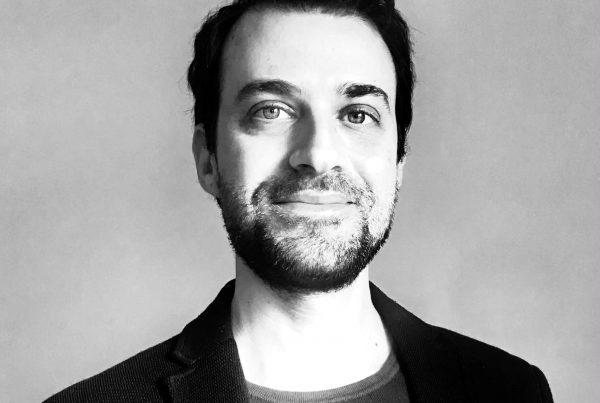Filippo Costa Buranelli