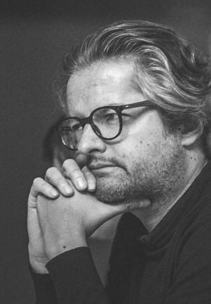 Jérôme Jamin on American illiberal democracy