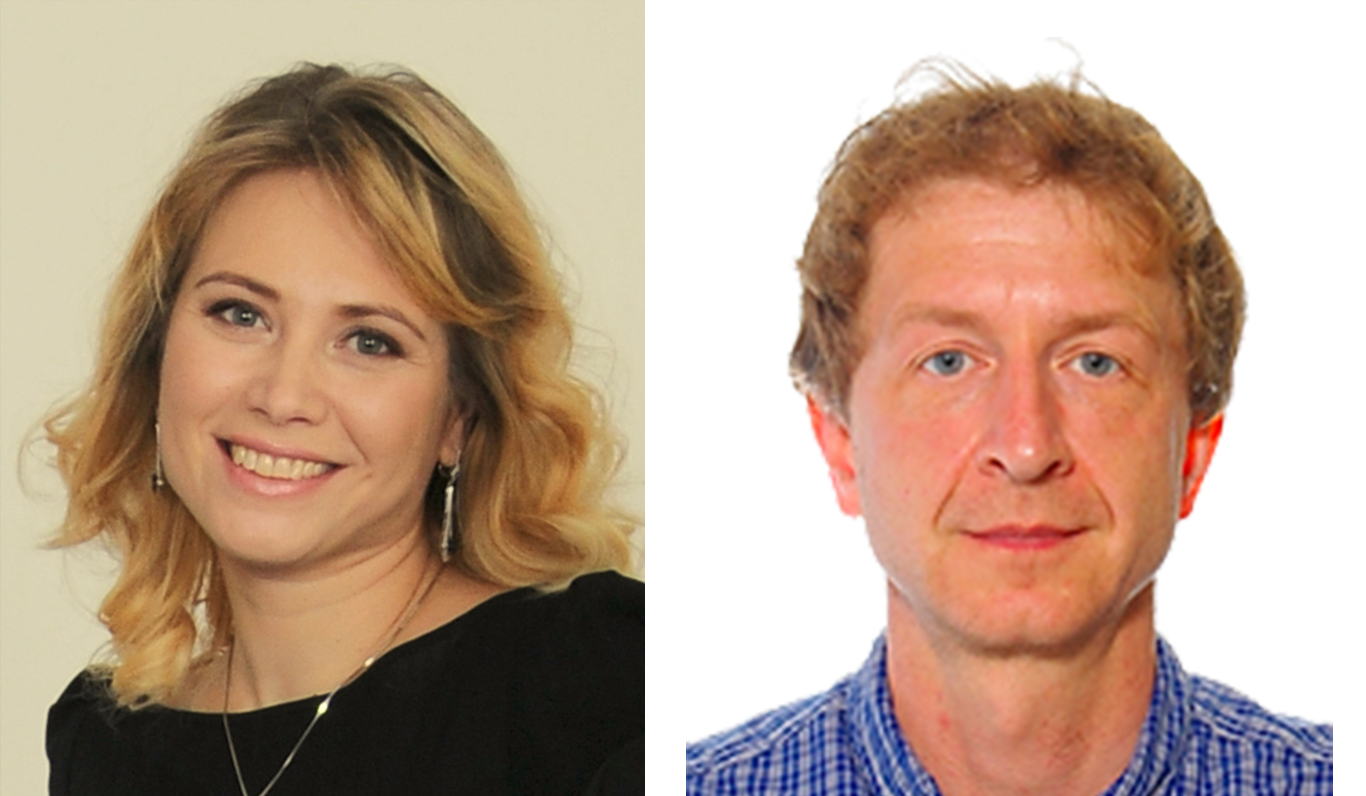 Alexandra Yatsyk and Andrey Makarychev on illiberal biopolitics