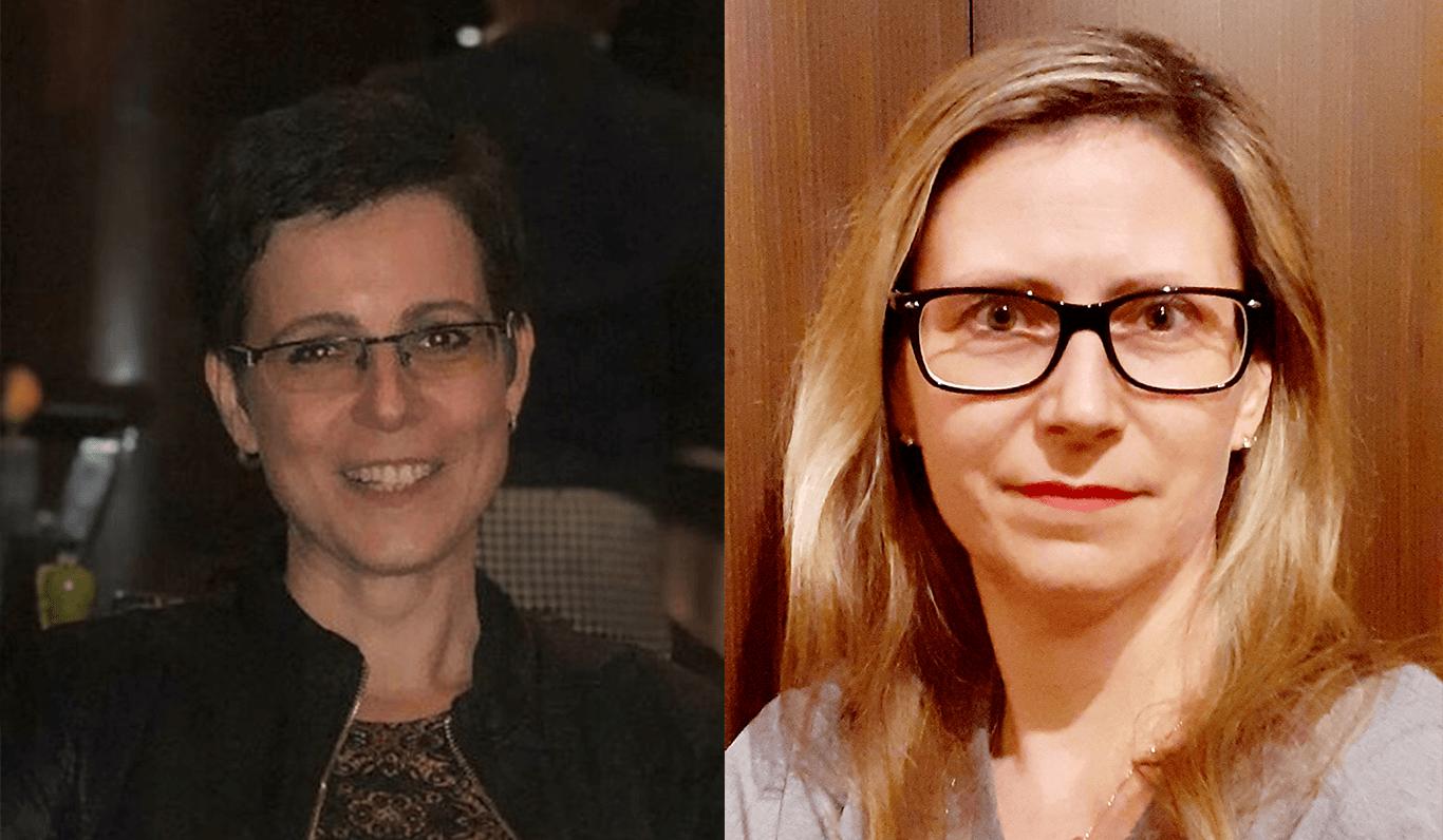 Tímea Drinóczi and Agnieszka Bień-Kacała on illiberal constitutionalism in Hungary and Poland