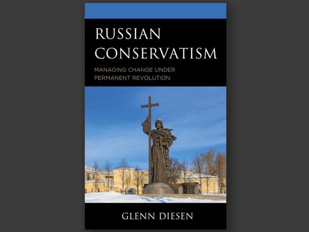 Russian Conservatism
