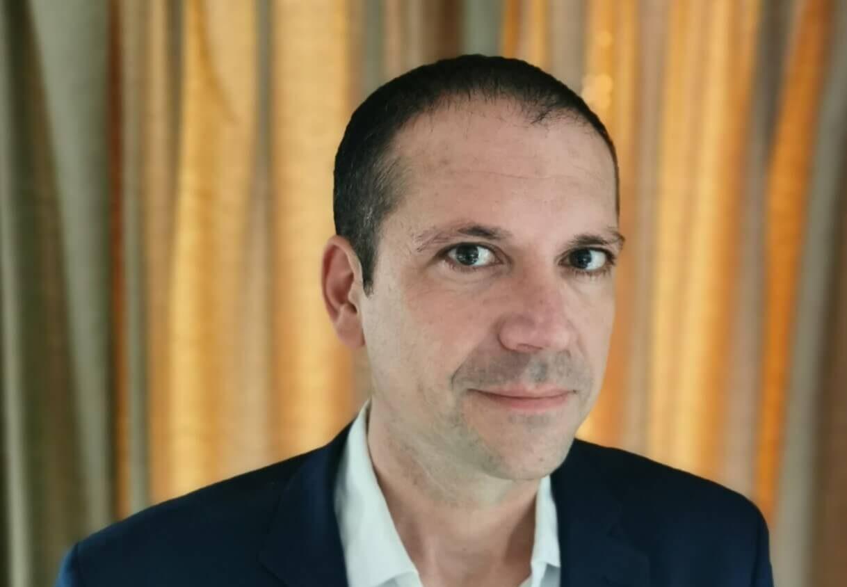 Jose Javier Olivas Osuna on the populist radical-right in Spain