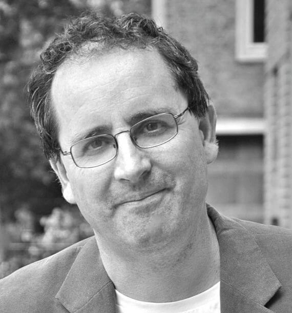 Seán Hanley on the rise of illiberalism in Czechia