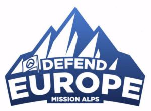Defend Europe in the Mountains