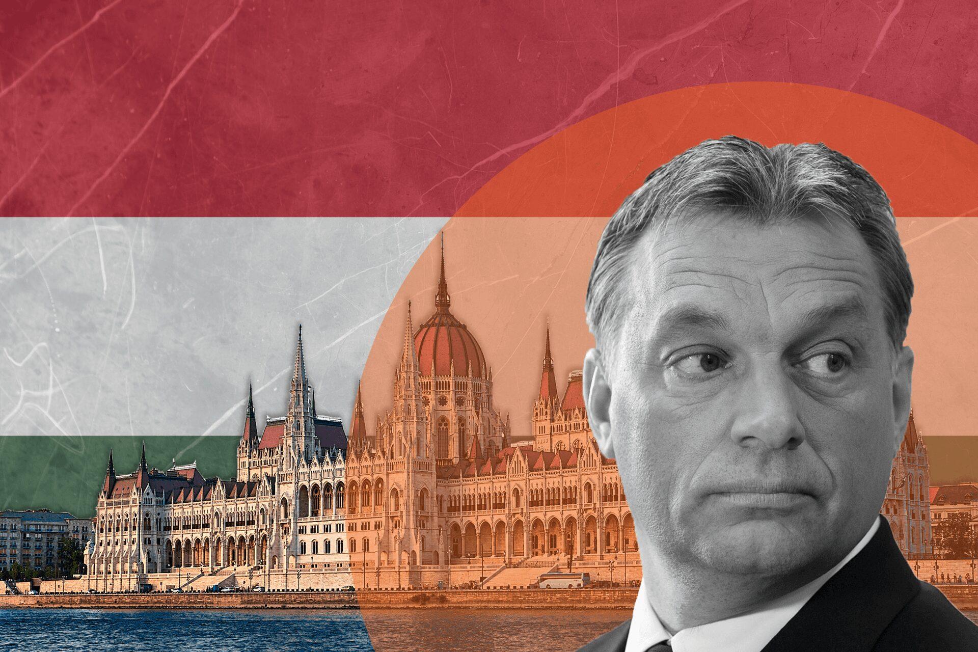 Dismantling Democracy: The Orbánization of Hungary